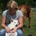 Hondenosteopathie